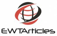EWT Articles