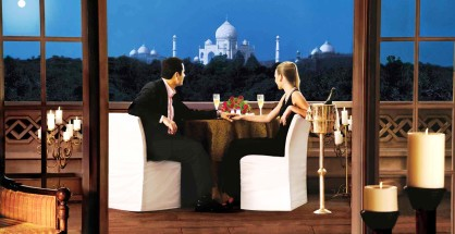 Agra Hotels
