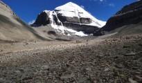 Inner Kora Kailash Mansarovar Yatra