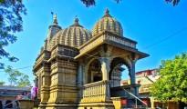 Shri Ram Temples Tours