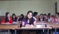 Management Colleges in Gurgaon