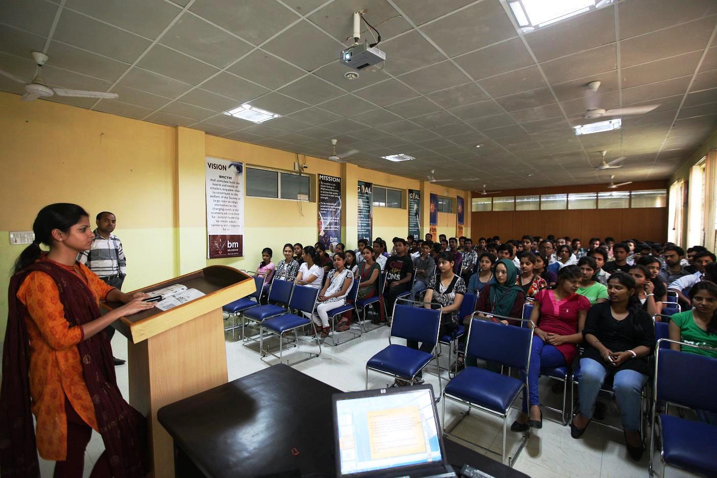 Best Placement Institutes in Gurgaon