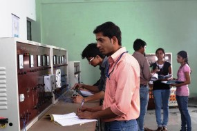 Electrical Engineering College in Gurgaon