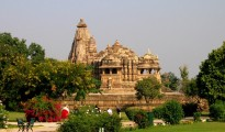 North India Temples Tours