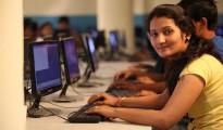 School of Management & Technology in Delhi