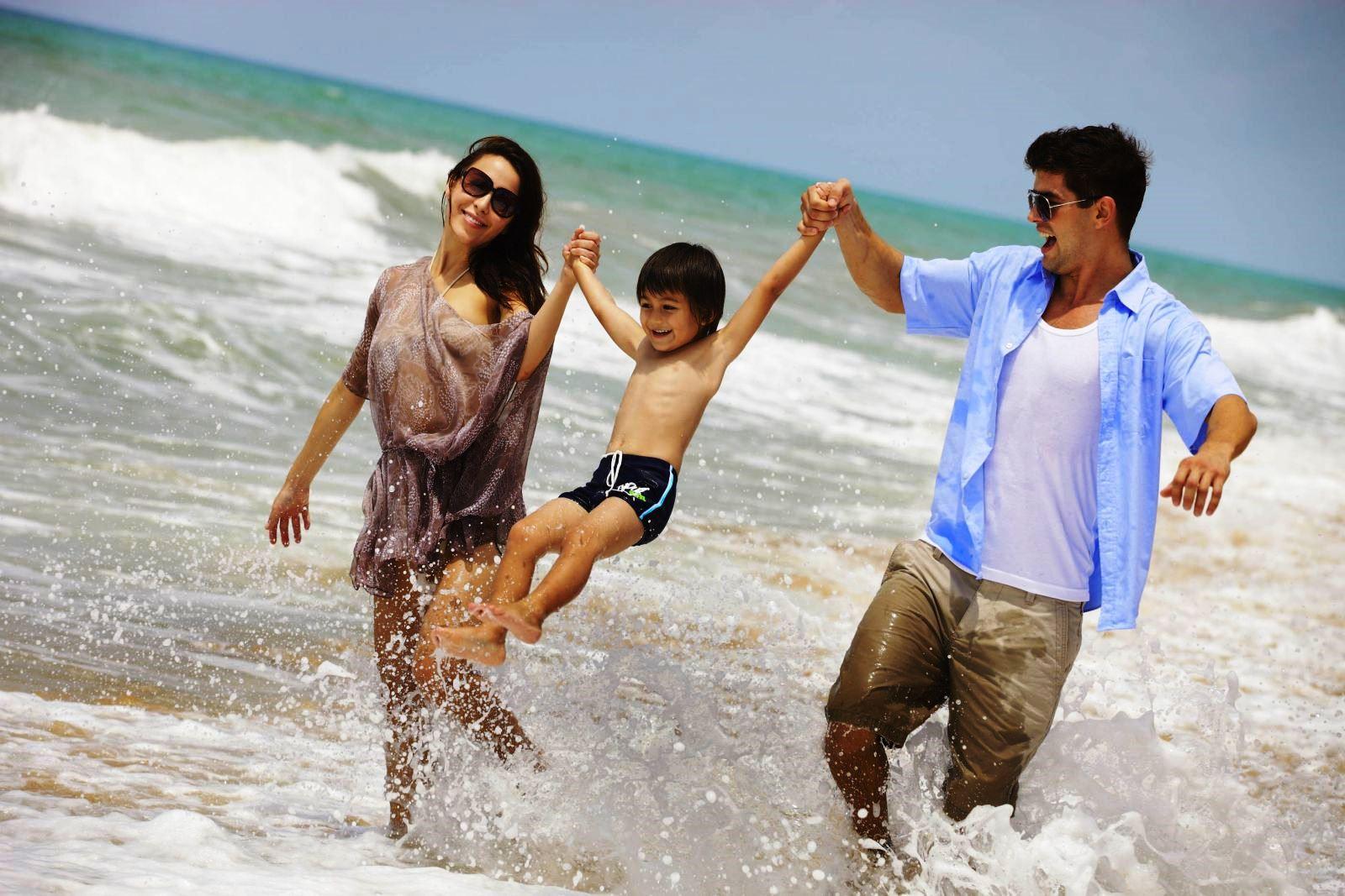 Andaman & Nicobar holidays