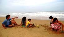 Chennai Holidays