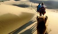 Jaisalmer Holidays