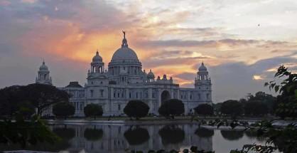 Kolkata Holidays