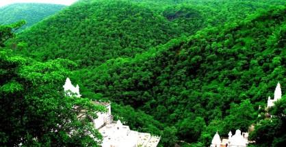 Jain Pilgrimage Tours