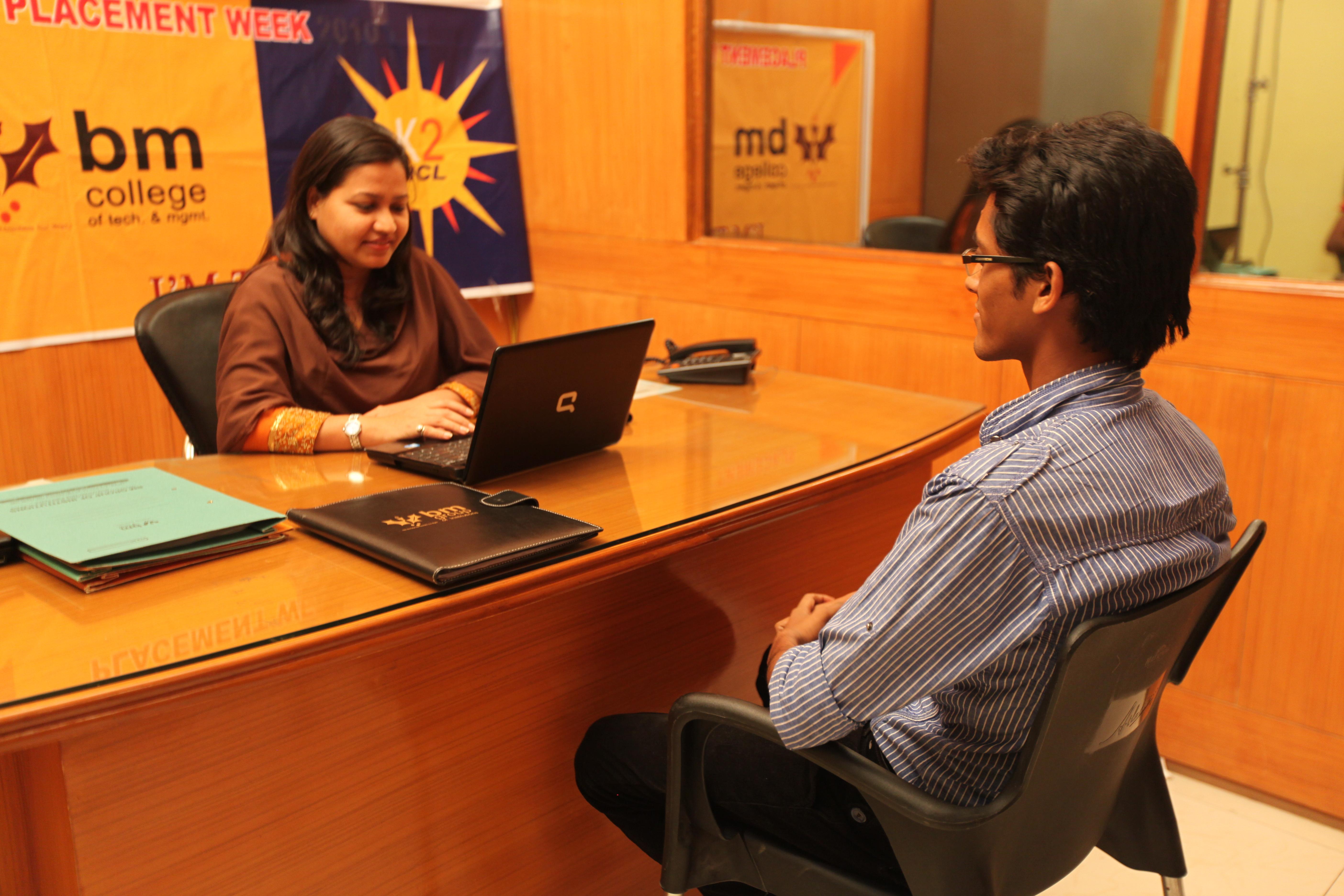 Placement Institutes in Gurgaon