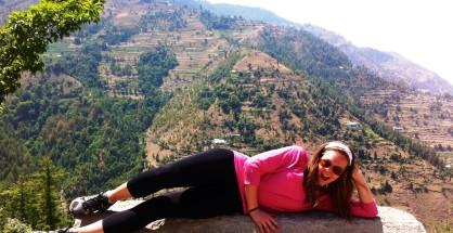 Shimla Holidays