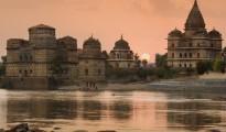 Shri Ram Temples Tour