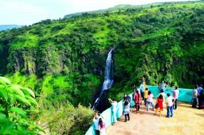 West India Tours