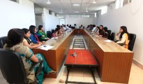 Best Engineering College In Gurgaon