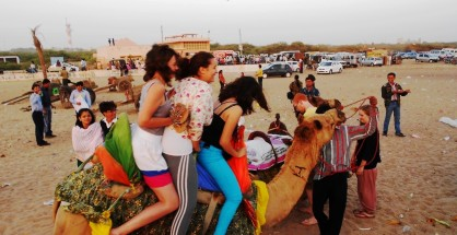 Gujarat Holidays