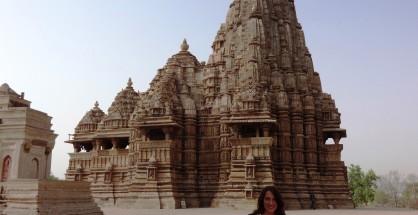Madhya Pradesh Holiday