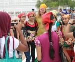 Punjab Holidays