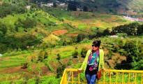Shillong Holidays