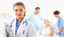 Doctors-New-Delhi