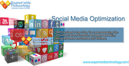 SMO Services in India