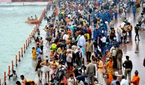 Hindu Pilgrimage Tours India