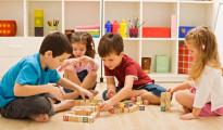 Play-Schools-Noida