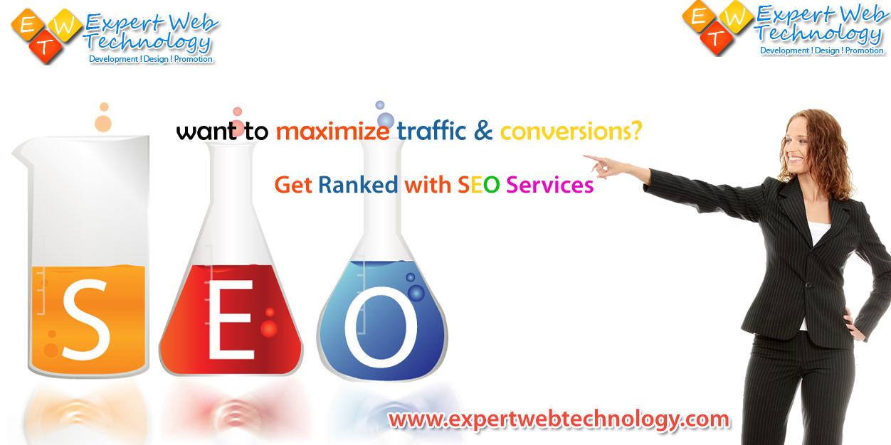 SEO Services India