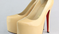 Red Sole Shoes Sale