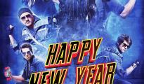 Happy New Year (2014)