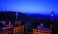 Hotels in Kasauli