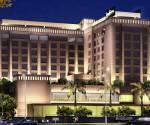 Nagpur Hotels