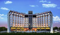 Hotels In Visakhapatnam