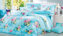 cheap bedding sets