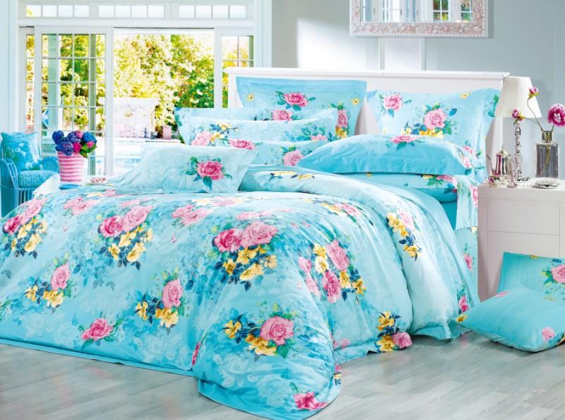 cheap bedding sets