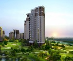 Properties in Noida Extension