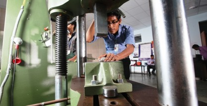 Electrical Engineering College in Delhi NCR