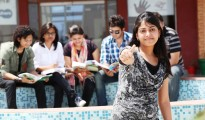 Best Placement Institutes in Gurgaon