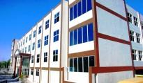 Basant Valley Global School
