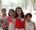 BVGS Best School In Gurgaon