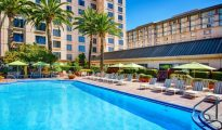 Hotels in San Jose