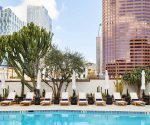 Hotels in Los Angeles