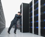 Data Center Relocations Plan Move