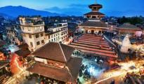 Hindu Pilgrimage Tours
