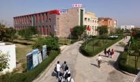 B.Tech College in Gurgaon
