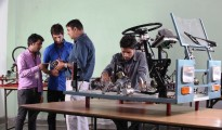 Engineering Institutes in Delhi NCR