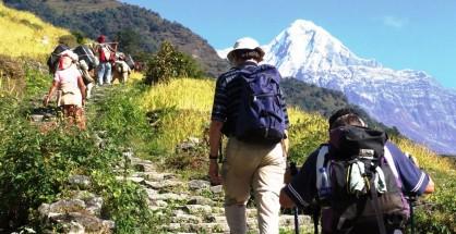 Himachal Holidays