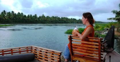 Kumarakom Holidays