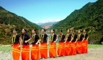 Arunachal Pradesh Holidays