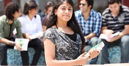 Leading Education Institutes in India